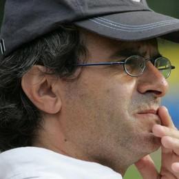 Calcio serie D, patron Mostacchi tra presente e futuro