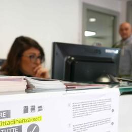 Navigator, 446 domande in provincia di Sondrio. Boom dopo avvio a rilento