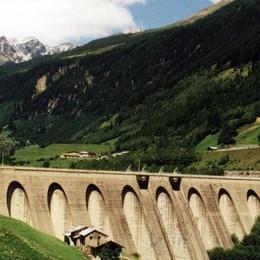 Settore idroelettrico, emorragia di posti  «Servono garanzie»