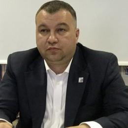 Arresti domiciliari per il magnate russo   E il giudice sta valutando l'estradizione