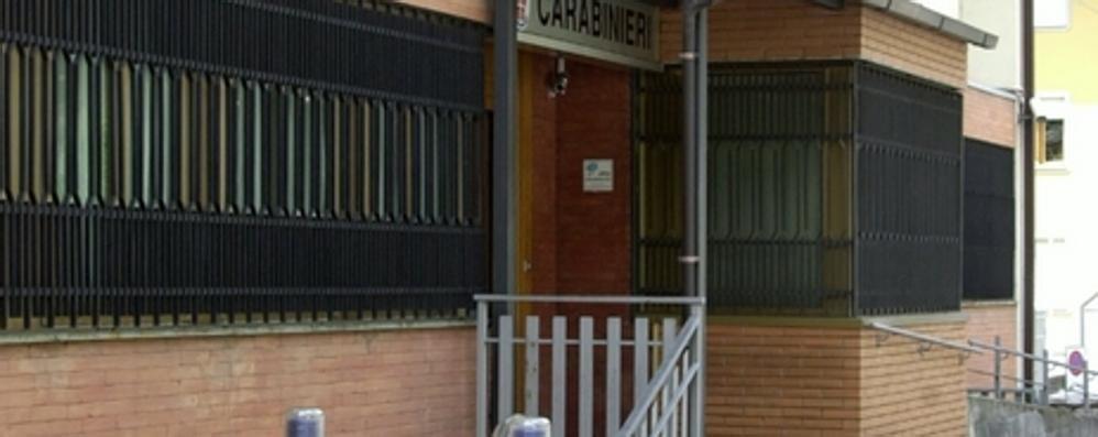 Ragazzina avvicinata da uno sconosciuto  Scattano i controlli a Chiavenna