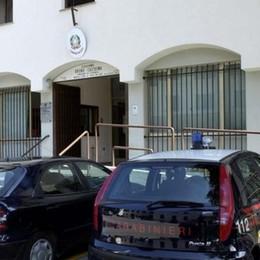 Investito da un camion: muore a Tirano