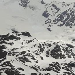 Alpinista morta sul San Matteo: «Elisa era prudente ed esperta»