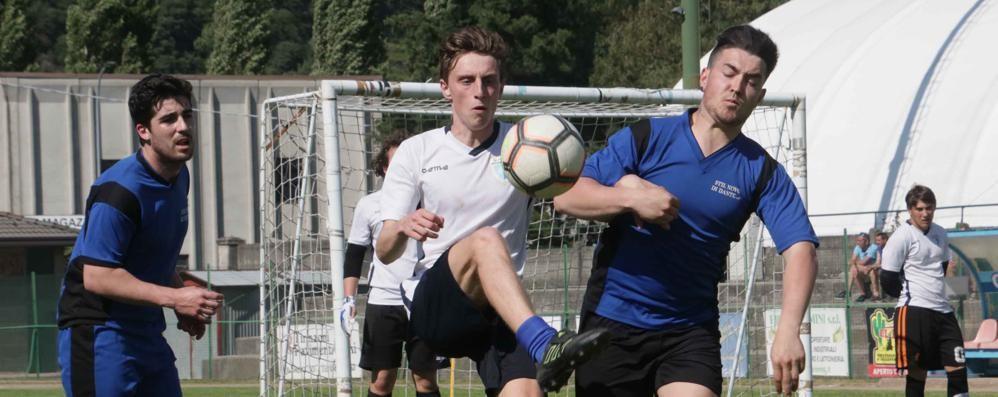 Calcio a 5, diciotto squadre in campo nel ricordo di Teto De Bianchi