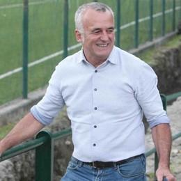 Rugby, il presidente Sciaresa tira le somme della stagione biancazzurra