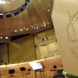Corte Ue, la legge italiana sul patteggiamento è legittima
