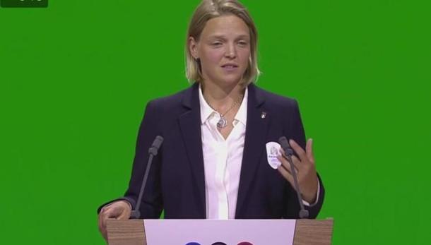 Olimpiadi, presentata la candidatura Milano-Cortina, attesa per il verdetto