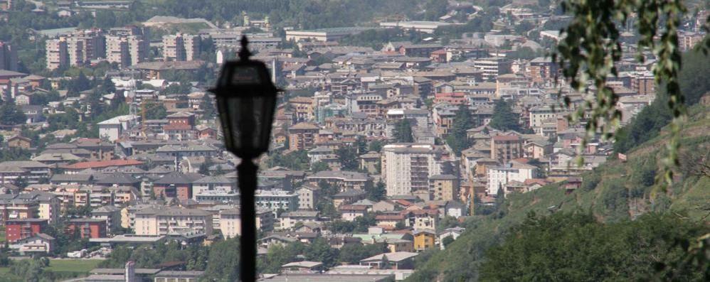 Abusi sulle donne, sono in aumento  i nuovi casi in provincia di Sondrio