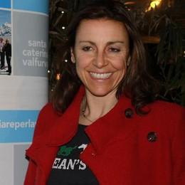 Olimpiadi, Deborah Compagnoni racconta emozioni e speranze per il 2026
