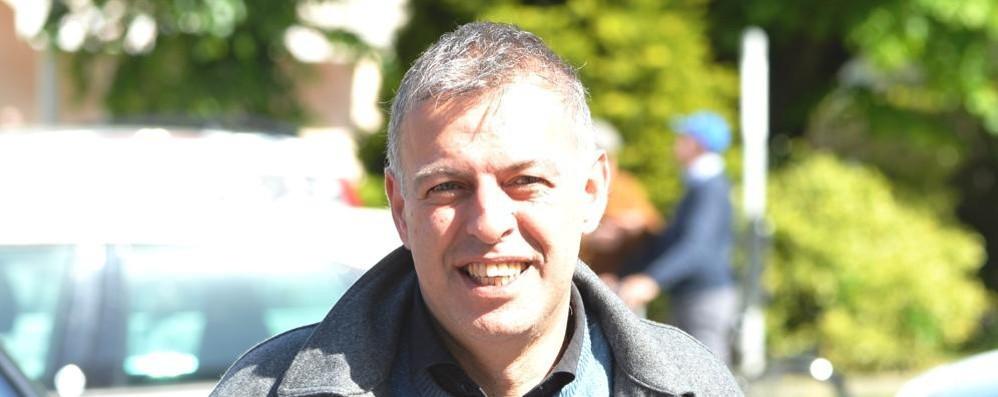 La tangenziale di Tirano: «Sarà pronta nel 2025»