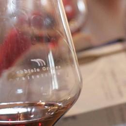 Il vino sale in quota ed entra nei rifugi: proposta di qualità