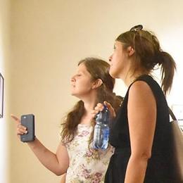ScarpatettiArte a Sondrio, al via la sfida e le iniziative