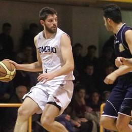 Basket, Sondrio e Morbegno unite: una palestra a Milano per gli universitari