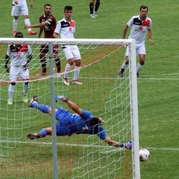 Calcio serie A, Toro a forza quindici contro il Merano