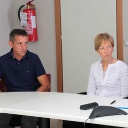 La morte di Daniele e la condanna di Trokic: «Non c'è pena che ci dia sollievo»