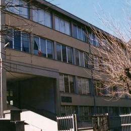 Sondrio, nuovo percorso bio-medico   Da settembre al Donegani
