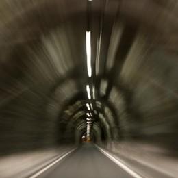 Munt La Schera a Livigno, disagi per due anni: «Lavori urgenti»