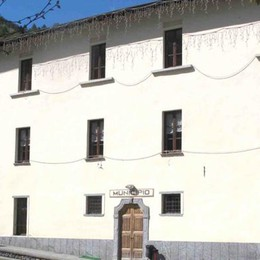 """Residenza per anziani ad Albosaggia  Doppia visita per studiare il """"come"""""""