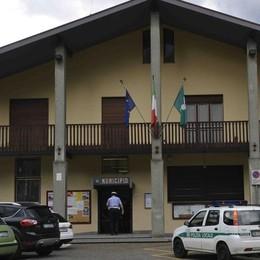 L'asilo e la diffida, a Talamona si deciderà a metà agosto