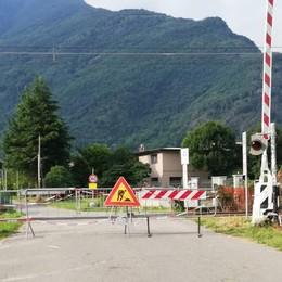 Trasporto ferroviario, altri disagi  «Subito un piano industriale»