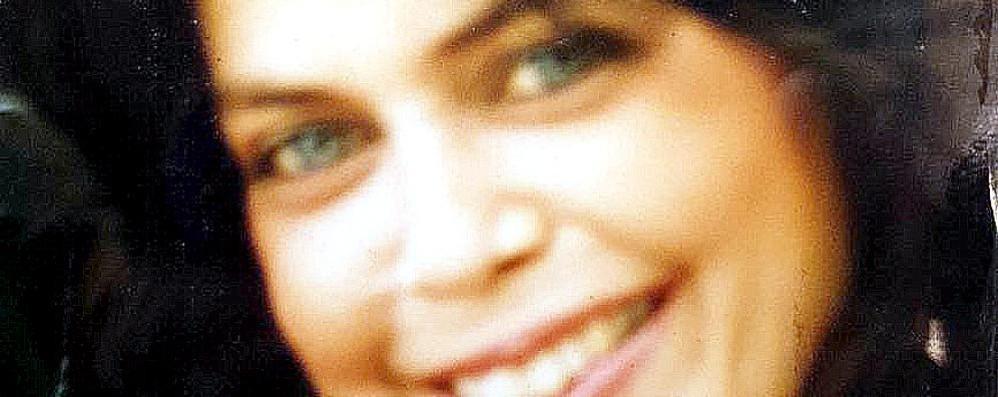 Malore improvviso al medico di base  La dottoressa muore a 56 anni