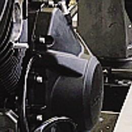 Moto Guzzi in netta crescita  Oltre ottomila mezzi venduti