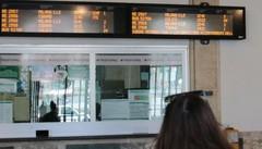 Trasporti: ancora disservizi sulla Milano-Tirano dopo le soppressioni e i ritardi di ieri