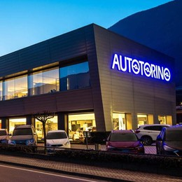 Autotorino, 3 filiali tra Parma e Reggio  Il gruppo cresce e cerca personale