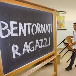"""Dirigenti scolastici: """"solo"""" quattro sedi resteranno vacanti"""