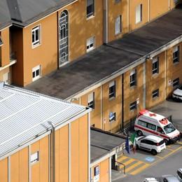 Tumori al seno: due nuovi ambulatori a Morbegno e a Chiavenna