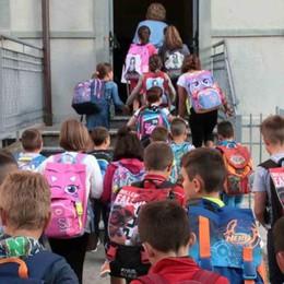 Scuola al via, mancano 160 docenti
