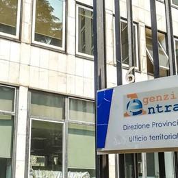 La Finanza torna all'Agenzia delle entrate  Nel mirino ci sono altri commercialisti