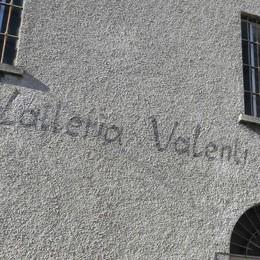 La latteria Valenti passa al Comune  «Patrimonio storico»