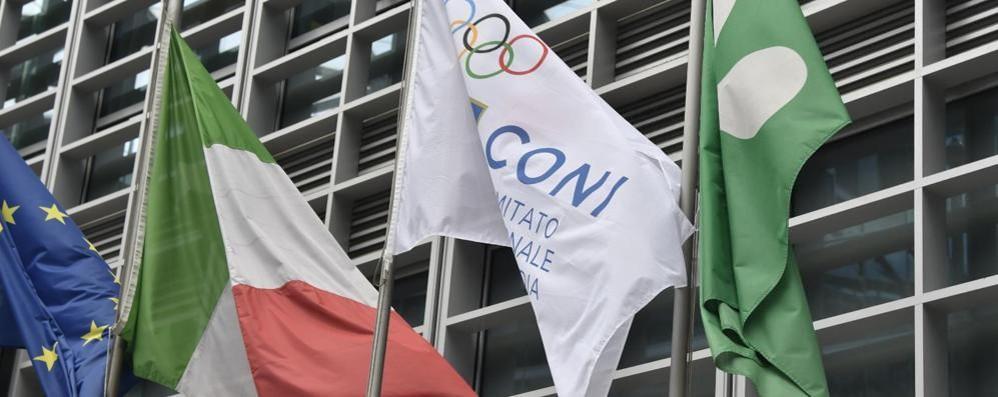 Legge sullo sport, che scintille  Anche i Giochi 2026 tremano