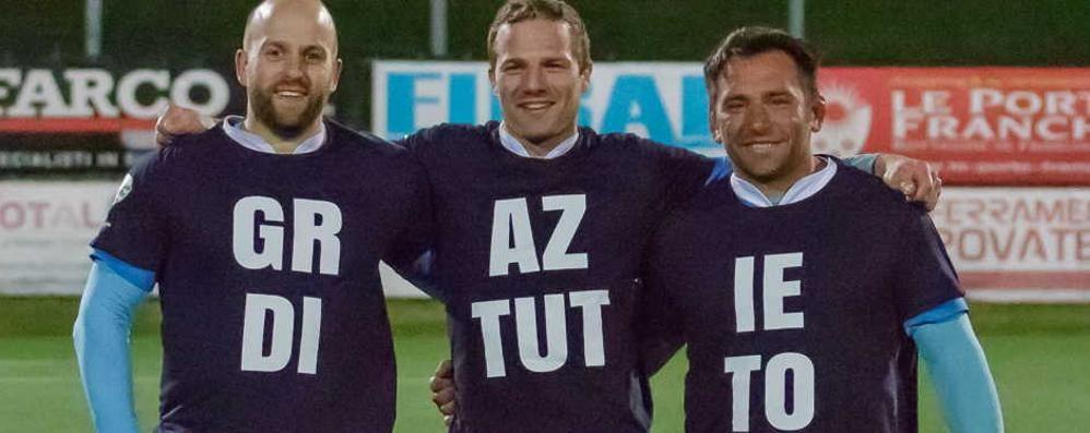 Rugby Sondrio, stagione alle porte  «Sponsor e squadra, nodi da sciogliere»