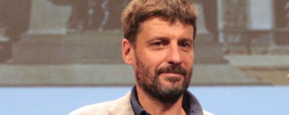Consorzio di Morbegno, trovata la soluzione: Bernasconi nuovo presidente