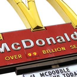 McDonald's assume, scatta il Talent Day Sabato porte aperte a Castione