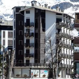 Progetto seconde case, solo 5 affittate  Madesimo abbandona il progetto