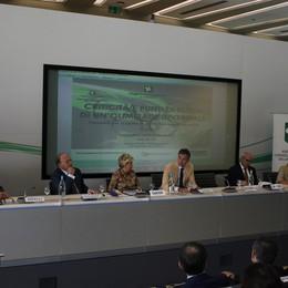 Sicurezza per le Olimpiadi del 2026, nel piano regionale nuclei di vigili dedicati