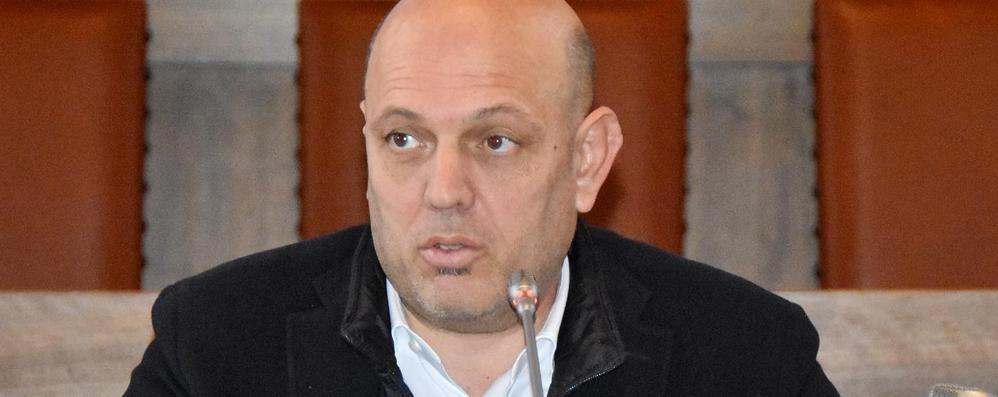 «Oltre la Delrio, altra sfida in bilico con il nuovo governo»