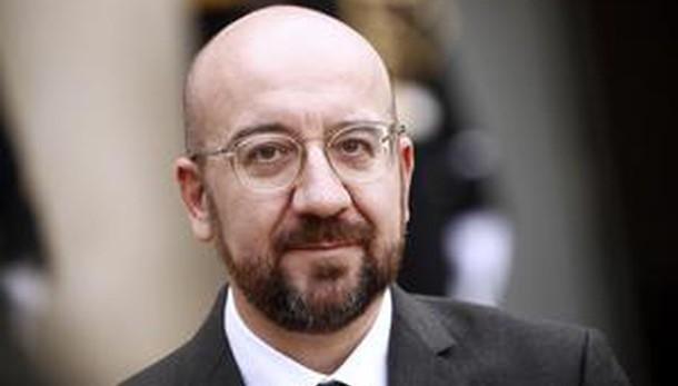 Ue: Michel, 2020 sia più prospero e verde con maggiore fiducia
