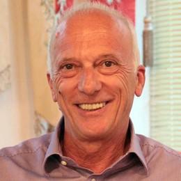 Il Consorzio Valmalenco: «Ci sono debiti pregressi ma vogliamo pagare tutti»