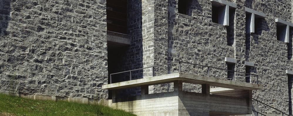Per la Casa delle guide Valmasino parla chiaro: «Apertura tutto l'anno»