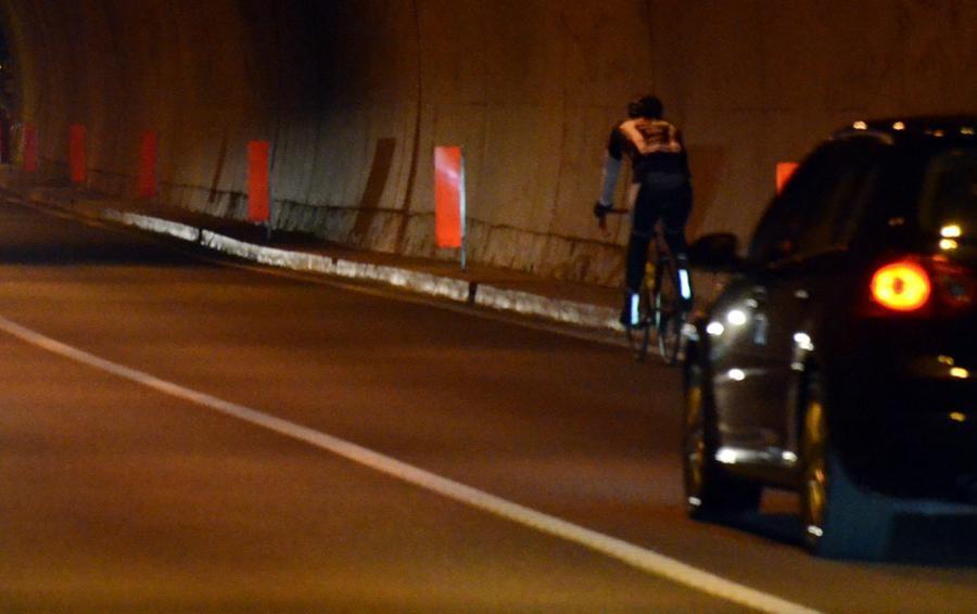 Incidenti: stretta su ciclisti e pedoni