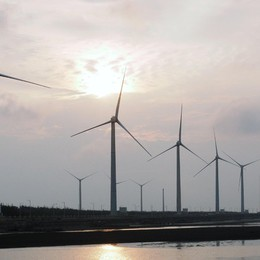 Green Deal: Ue, non compenseremo i costi delle industrie inquinanti