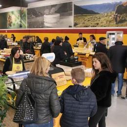 Sondrio, la burocrazia frena i giovani agricoltori: «Risorse sprecate»