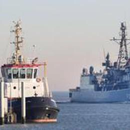 Libia: Borrell, far rivivere operazione Sophia