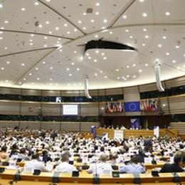 Via libera a ultime nomine italiane per Comitato Regioni Ue