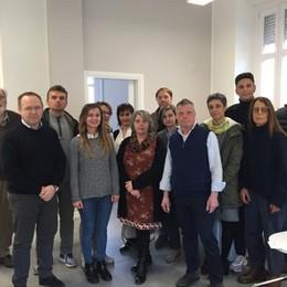 """Nove eccellenze universitarie    Le """"borse"""" degli enti bilaterali"""