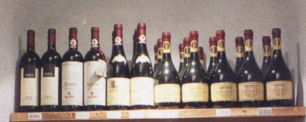 Alcol in vendita dopo le 18  Non c'è più il divieto